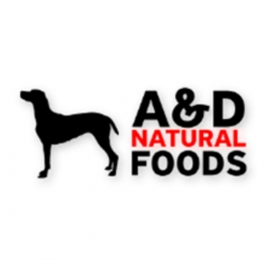 A and D Natural Food